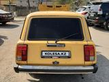 ВАЗ (Lada) 2104 2000 года за 750 000 тг. в Туркестан – фото 5