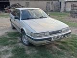 Mazda 626 1989 года за 800 000 тг. в Туркестан – фото 4