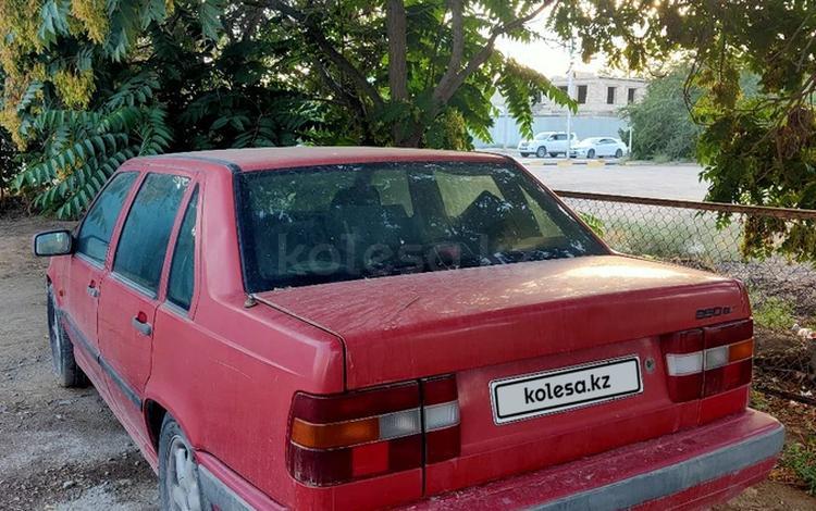 Volvo 850 1993 года за 600 000 тг. в Актау