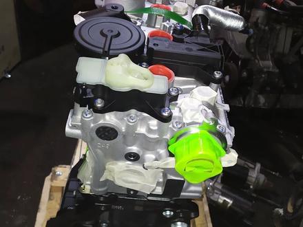 Двигатель НОВЫЙ за 1 500 000 тг. в Алматы – фото 11