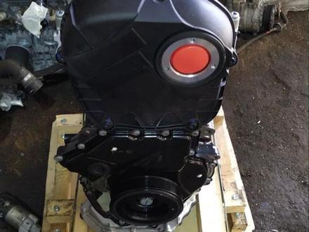 Двигатель НОВЫЙ за 1 500 000 тг. в Алматы – фото 3