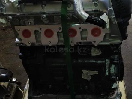 Двигатель НОВЫЙ за 1 500 000 тг. в Алматы – фото 4