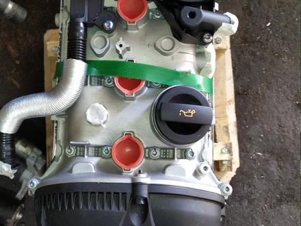 Двигатель НОВЫЙ за 1 500 000 тг. в Алматы – фото 5