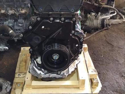 Двигатель НОВЫЙ за 1 500 000 тг. в Алматы – фото 6