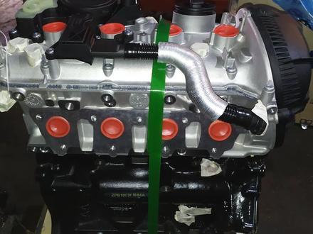 Двигатель НОВЫЙ за 1 500 000 тг. в Алматы – фото 8