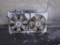 Диффузор с вентилятором за 20 000 тг. в Алматы