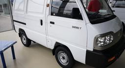 Chevrolet Damas 2020 года за 3 299 000 тг. в Нур-Султан (Астана) – фото 2