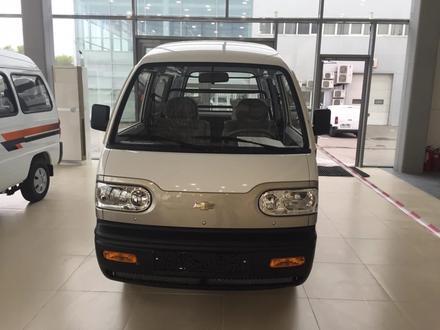 Chevrolet Damas 2020 года за 3 299 000 тг. в Нур-Султан (Астана) – фото 4