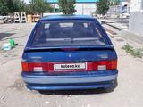 ВАЗ (Lada) 2114 (хэтчбек) 2004 года за 430 000 тг. в Атырау – фото 3