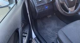 Toyota Avensis 2010 года за 6 200 000 тг. в Павлодар – фото 5