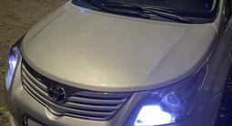 Toyota Avensis 2010 года за 6 200 000 тг. в Павлодар