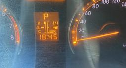 Toyota Avensis 2010 года за 6 200 000 тг. в Павлодар – фото 3