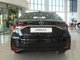 Toyota Corolla 2020 года за 10 540 000 тг. в Павлодар – фото 4