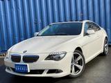 BMW 650 2009 года за 3 200 000 тг. в Алматы