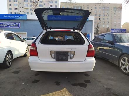 Nissan Cefiro 1997 года за 1 900 000 тг. в Алматы – фото 2