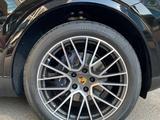 Porsche Cayenne 2021 года за 51 975 000 тг. в Нур-Султан (Астана) – фото 4