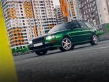 Audi 80 1992 года за 4 000 000 тг. в Алматы