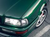 Audi 80 1992 года за 4 000 000 тг. в Алматы – фото 5