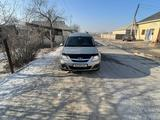 ВАЗ (Lada) Largus 2015 года за 3 500 000 тг. в Шымкент – фото 2