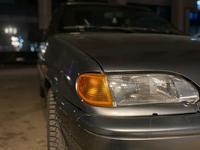 ВАЗ (Lada) 2114 (хэтчбек) 2012 года за 1 180 000 тг. в Актобе