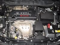 Двигатель 2az за 420 000 тг. в Алматы