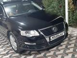 Volkswagen Passat 2009 года за 3 450 000 тг. в Тараз