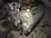 Контрактный двигатель М50 за 270 000 тг. в Семей
