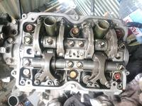 Двигатель субару ej25 за 250 000 тг. в Алматы