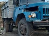 ЗиЛ  4502 1992 года за 1 500 000 тг. в Петропавловск