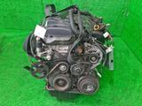 Двигатель TOYOTA VISTA за 425 000 тг. в Костанай – фото 2