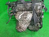 Двигатель TOYOTA VISTA за 425 000 тг. в Костанай – фото 3