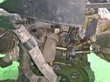 Двигатель TOYOTA VISTA за 425 000 тг. в Костанай – фото 4
