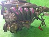Двигатель TOYOTA VISTA за 425 000 тг. в Костанай – фото 5