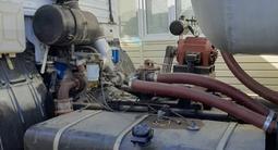 КамАЗ 2007 года за 9 200 000 тг. в Атырау – фото 3