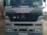 Mercedes-Benz  Actors 1997 года за 18 800 000 тг. в Шымкент – фото 3