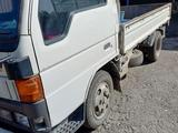 Mazda  Титан 1995 года за 3 500 000 тг. в Алматы – фото 4