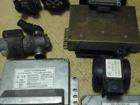 Двигатель за 33 300 тг. в Караганда