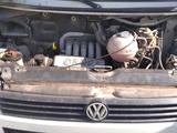 Volkswagen Transporter 1994 года за 1 900 000 тг. в Караганда – фото 3