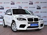 BMW X5 M 2009 года за 11 990 000 тг. в Алматы – фото 3