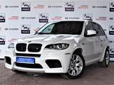 BMW X5 M 2009 года за 11 990 000 тг. в Алматы