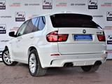 BMW X5 M 2009 года за 11 990 000 тг. в Алматы – фото 5
