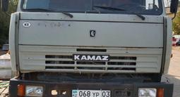 КамАЗ  54115 2005 года за 10 500 000 тг. в Костанай