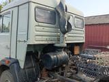 КамАЗ  54115 2005 года за 10 500 000 тг. в Костанай – фото 4