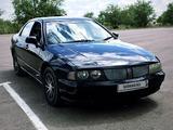 Mitsubishi Diamante 1996 года за 1 100 000 тг. в Павлодар