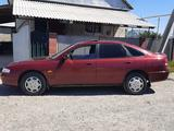 Mazda 626 1994 года за 980 000 тг. в Талдыкорган – фото 2