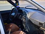 ВАЗ (Lada) 2114 (хэтчбек) 2011 года за 1 700 000 тг. в Тараз – фото 3