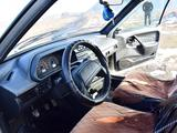 ВАЗ (Lada) 2114 (хэтчбек) 2011 года за 1 700 000 тг. в Тараз – фото 5