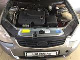 ВАЗ (Lada) 2171 (универсал) 2012 года за 1 800 000 тг. в Актау – фото 2