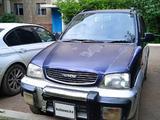 Daihatsu Terios 1997 года за 1 800 000 тг. в Уральск