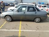 ВАЗ (Lada) 2110 (седан) 2006 года за 570 000 тг. в Уральск – фото 3